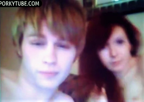 Str8 boy + Girl - Twinks funny