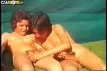 Cam Gay Boys Tube Video