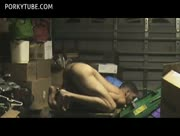 garage -full vid on localamateursextube dot com