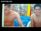 Funny guys on cam