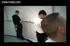 Best toilet video ever!